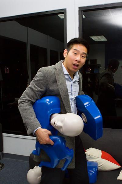 CPR Hero Launch-340.jpg