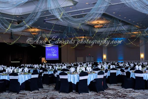 2019 GCSC Foundation Annual Meeting  |  Panama City Beach