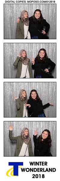 20180126_MoPoSo_Tacoma_Photobooth_TCCWinter-341.jpg