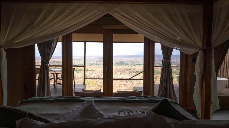 Tanzania-Tarangire-National-Park-Lemala-Mpingo-Ridge-16.jpg