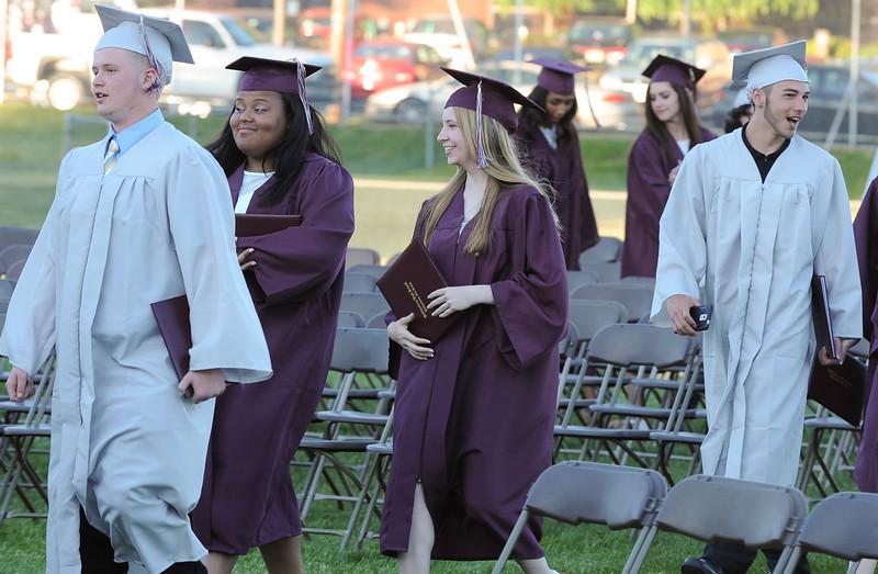 149-abby-graduation.jpg