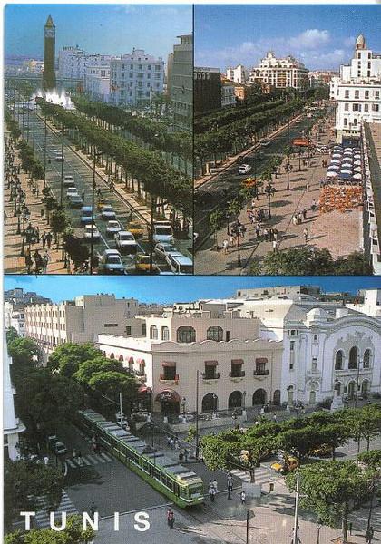 016_Tunis_L_Avenue_Habib_Bourguiba.jpg