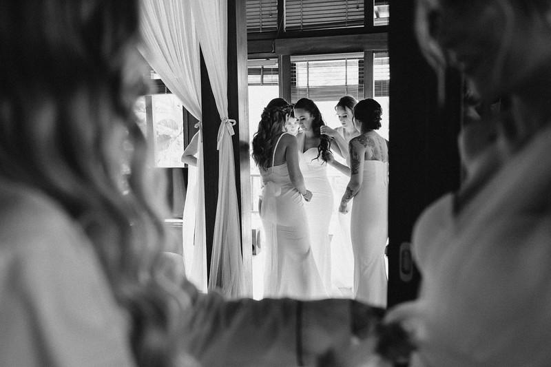 Matthew&Stacey-wedding-190906-140.jpg
