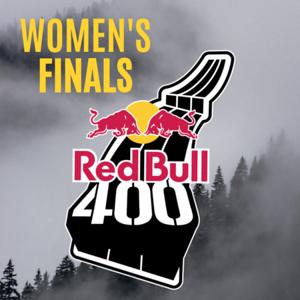 Women's Finals