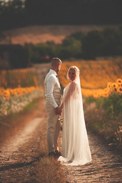 Awardweddings.fr_Amanda & Jack's French Wedding_0619.jpg
