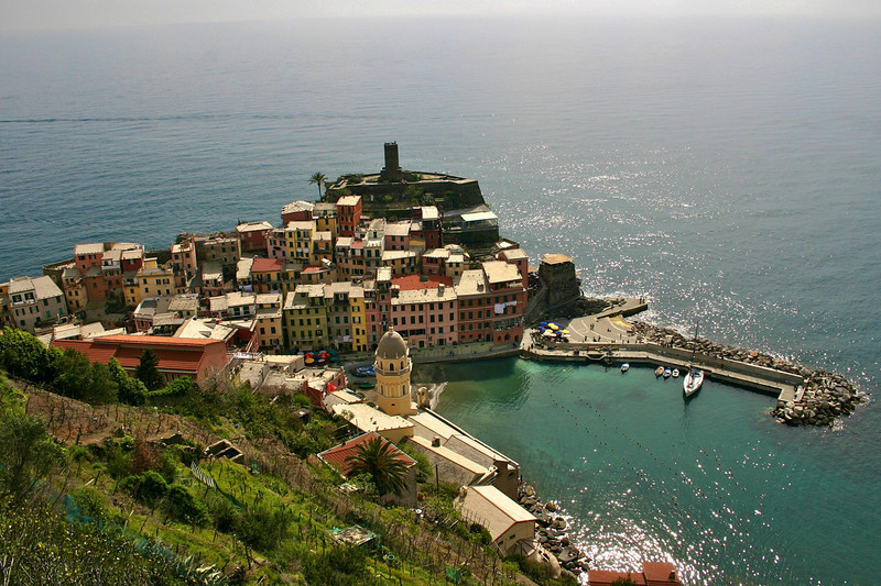 more Vernazza from above!.jpg