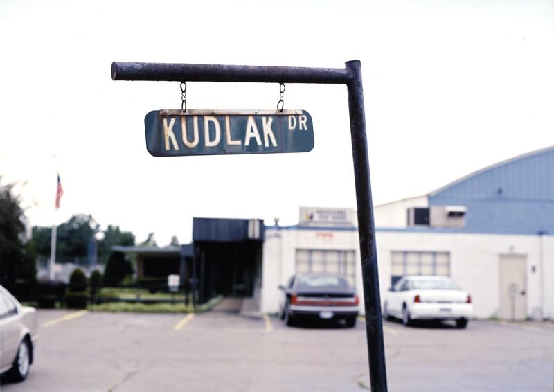 KudlakSign.jpg