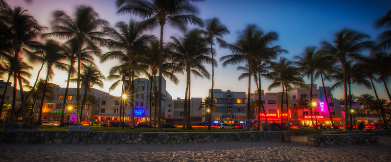 miamibeach-9741-Edit-Edit.jpg