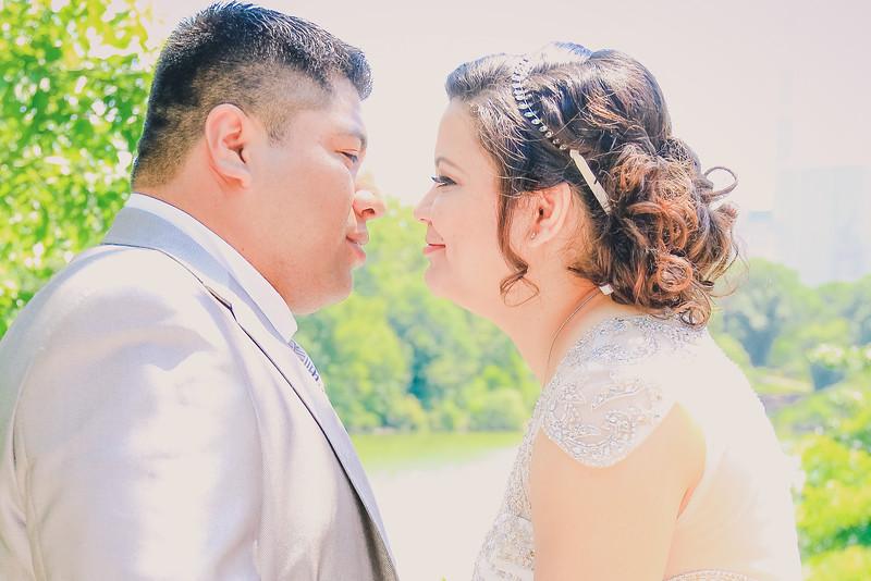 Henry & Marla - Central Park Wedding-67.jpg