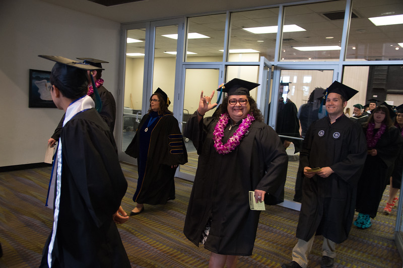 051416_SpringCommencement-CoLA-CoSE-0181.jpg