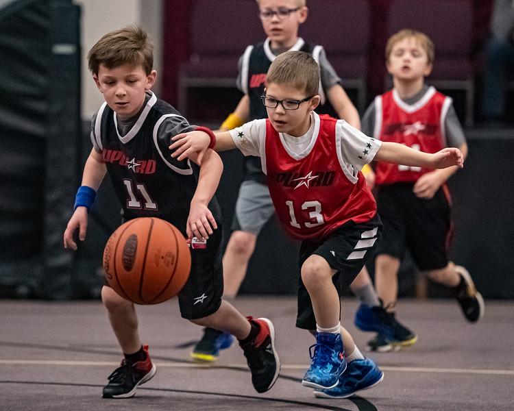 2020-02-15-Sebastian-Basketball-4.jpg