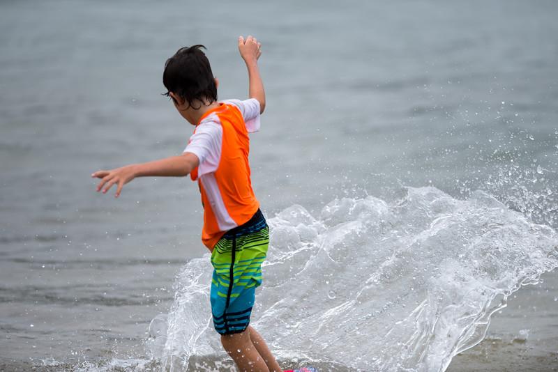 Boogie Board Splash