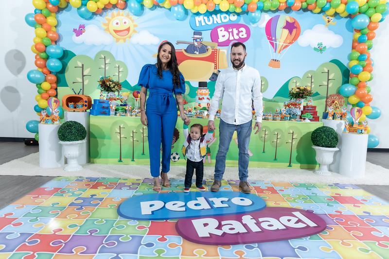 01.25.20 - Pedro Rafael's 1st Birthday - -240.jpg