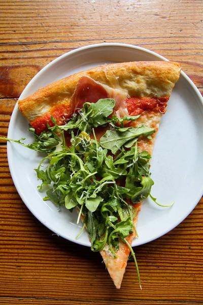 SuziPratt_Ballard Pizza Co_Parma_005.jpg