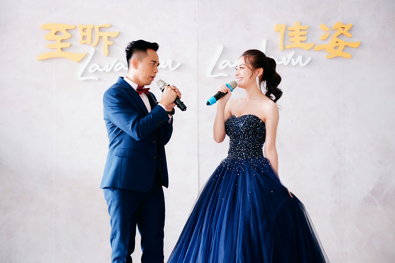 20200104-至昕&佳姿婚禮紀錄-338.jpg
