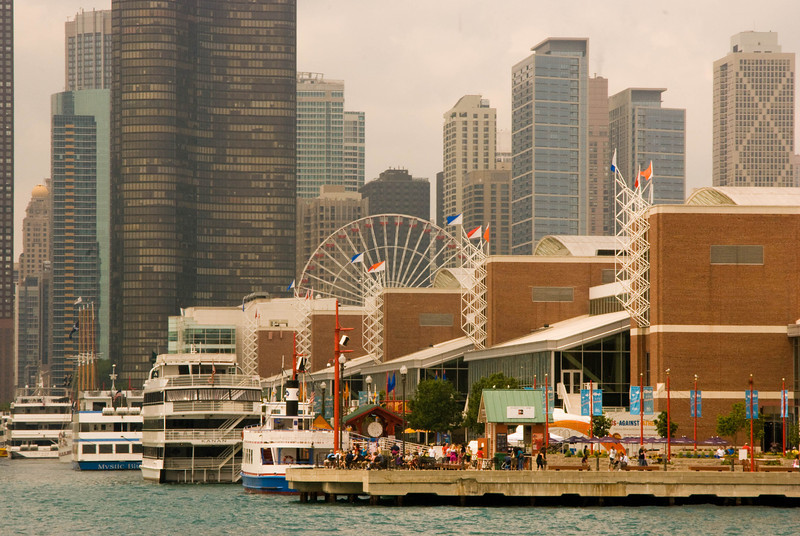 ChicagoBoatTrip-34.jpg