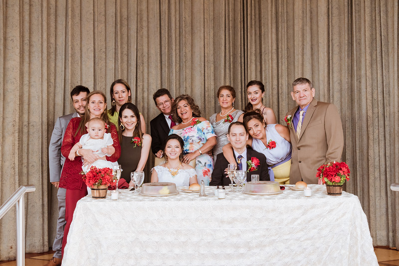 Wedding Full gallery M&J-480.jpg