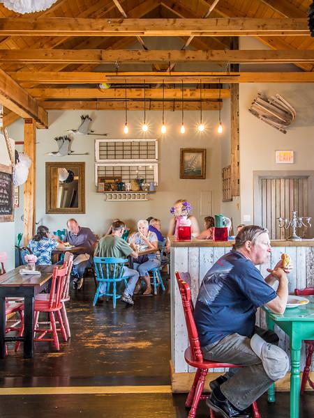 prince edward island lobster barn interior.jpg