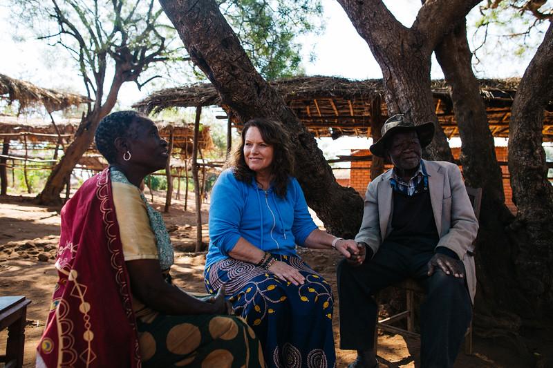 2019_06_24_MM_Malawi-2.jpg