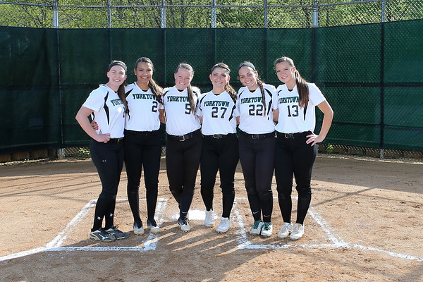 5-14-18 JJCR SR Night