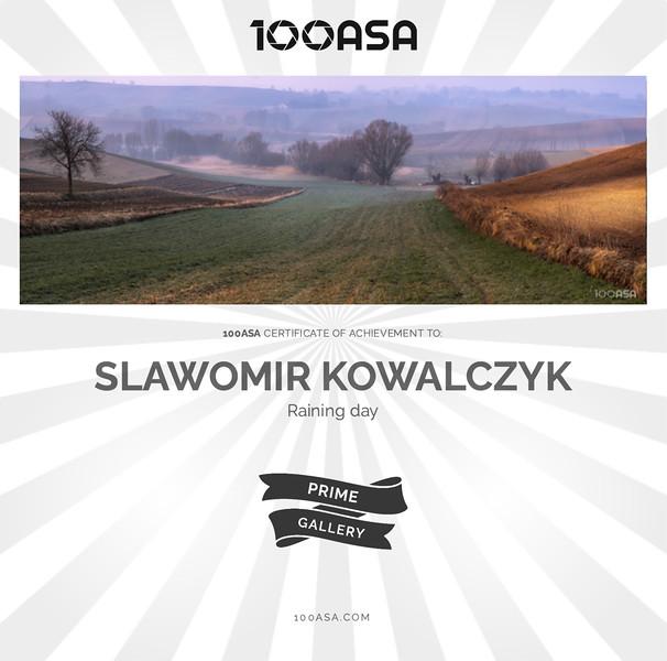 Certyfikat-100ASA---59.jpg