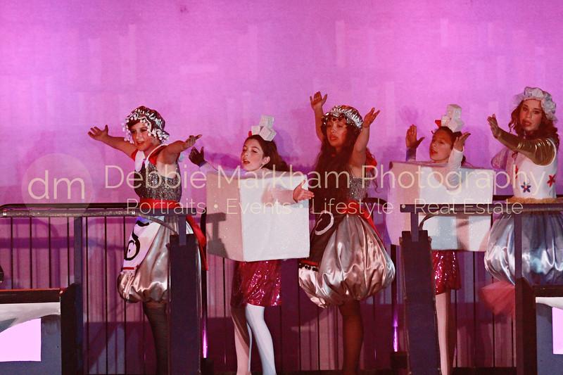 DebbieMarkhamPhoto-Saturday April 6-Beauty and the Beast901_.JPG