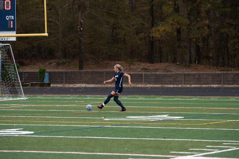 shs girls soccer vs millville (139 of 215).jpg