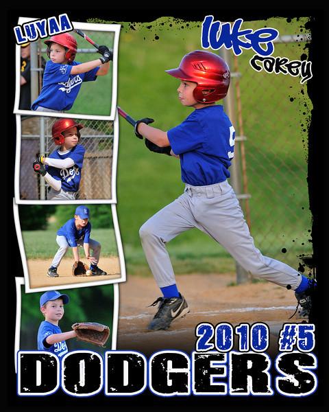 Dodgers_Carey-#5_inc-27-3.jpg