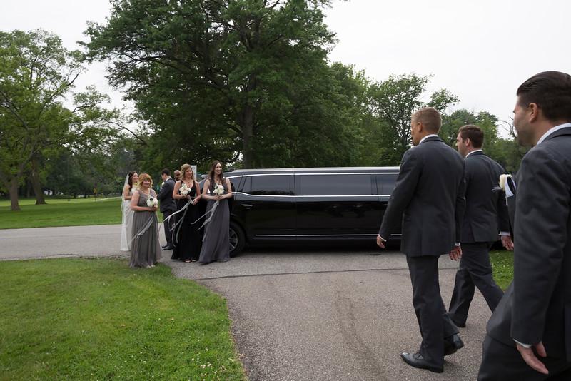 Knapp_Kropp_Wedding-62.jpg
