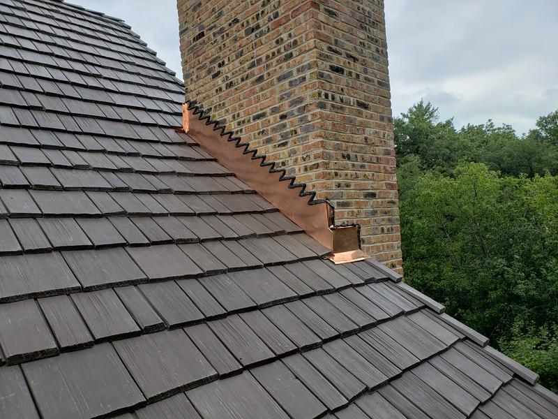 davinci-belleforte-roofing-company-1.JPG