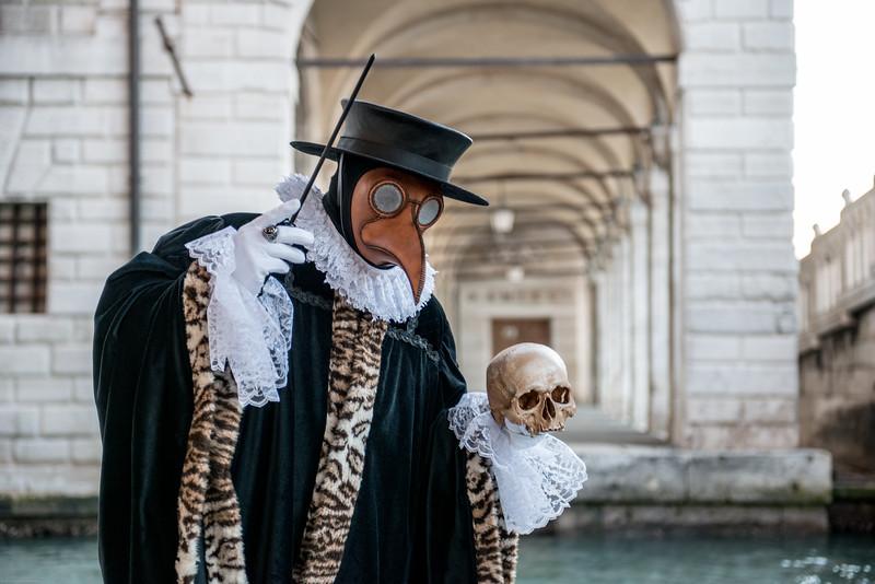 Venice 2015 (123 of 442).jpg