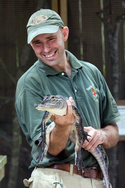 3-year old gator.jpg