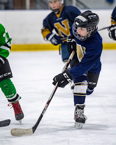 2019-02-03-Ryan-Naughton-Hockey-90.jpg