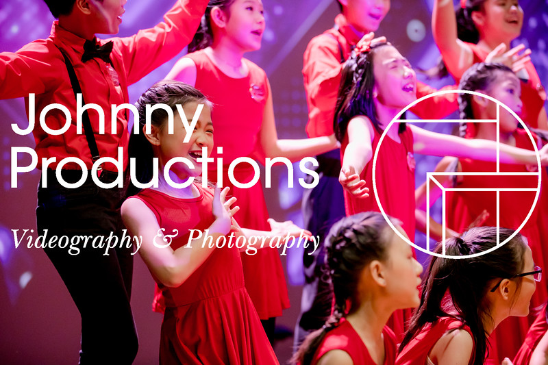 0151_day 1_SC junior A+B_red show 2019_johnnyproductions.jpg
