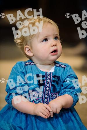 © Bach to Baby 2017_Alejandro Tamagno_Regents Park_2017-09-16 044.jpg