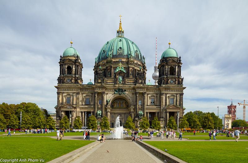 Uploaded - Berlin & Potsdam September 2013 354.jpg