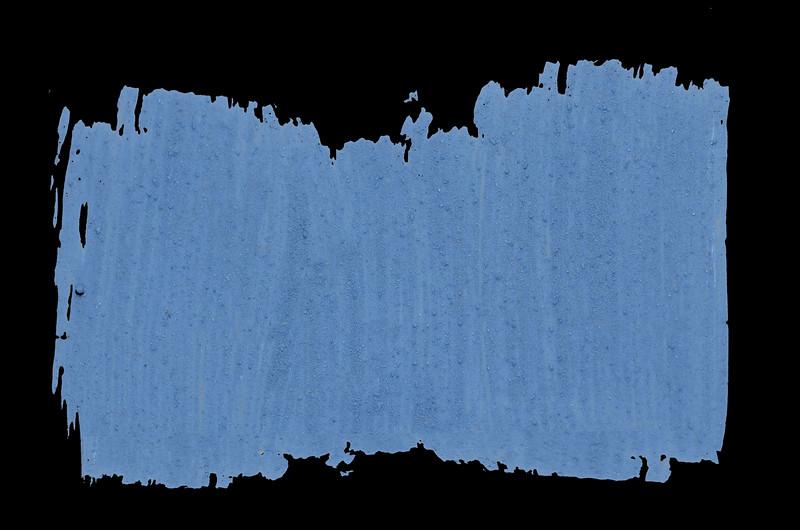 Provence Blue 25%.jpg