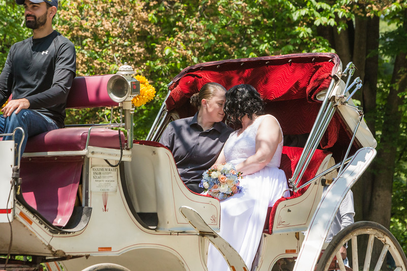 Central Park Wedding - Priscilla & Demmi-32.jpg