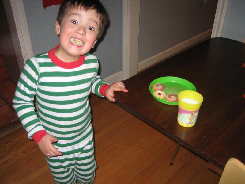 Christmas 2006 & Other 274.JPG