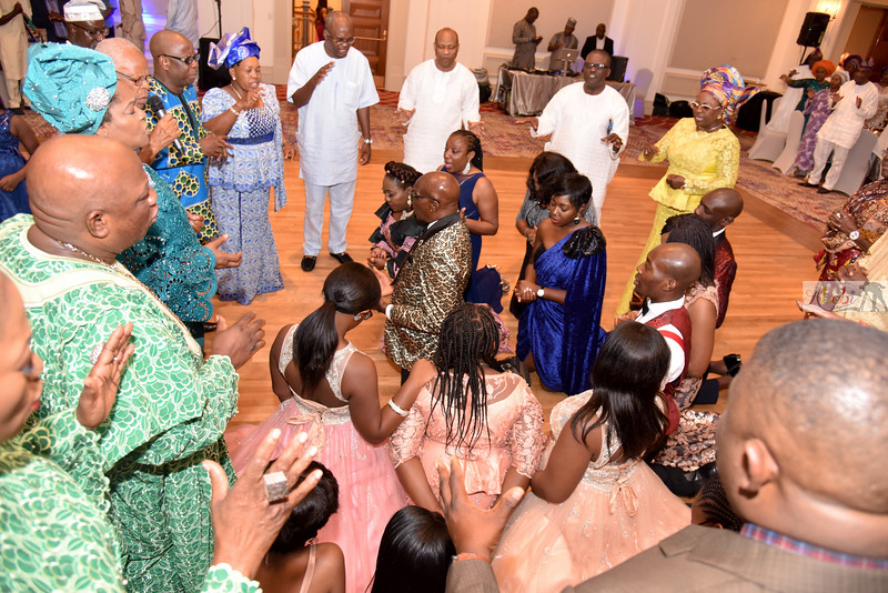 Elder Niyi Ola 80th Birthday 1367.jpg