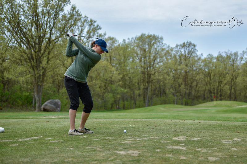 Mational Deaf Golf Clinic Sunday-51.jpg