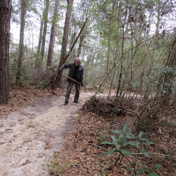 working on the trails.JPG