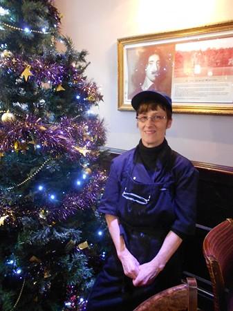 Sue Jones - George Hotel.jpg