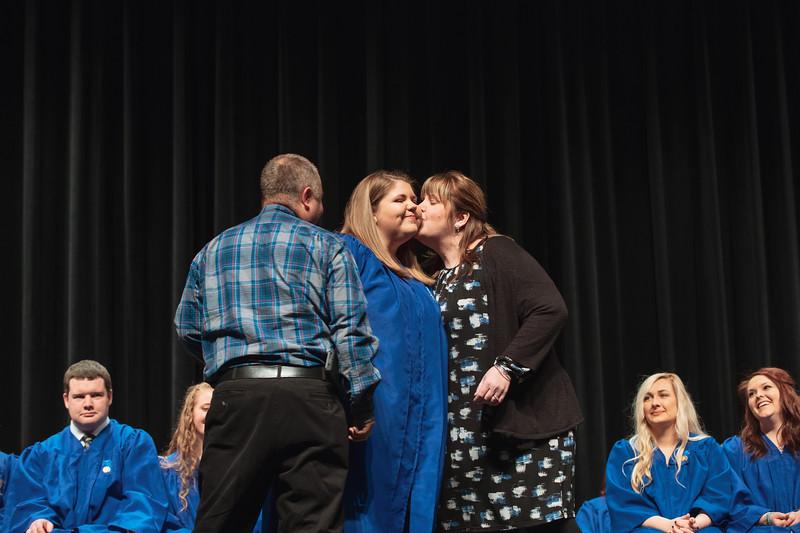 20181214_Nurse Pinning Ceremony-5311.jpg