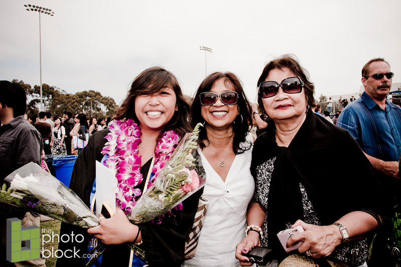 Sunandas Graduation-8230.jpg