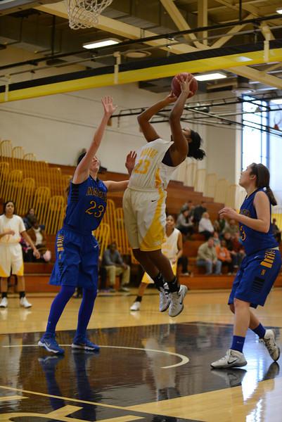 20140125_MCC Basketball_0068.JPG