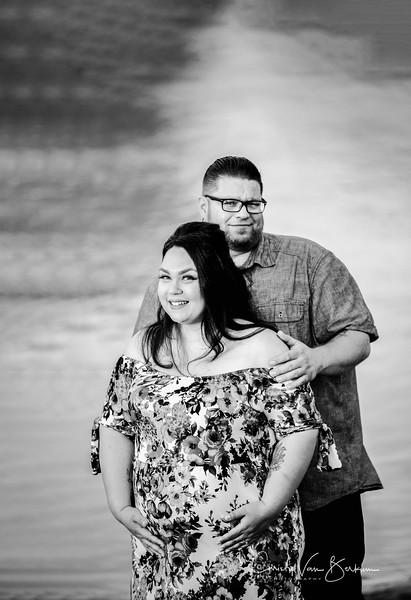 2020_May-Gonzalves-Maternity8165-Edit.jpg