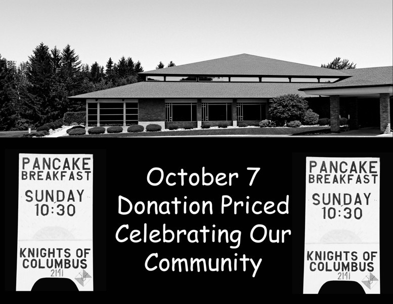 20120912 Pancake Breakfast.jpg