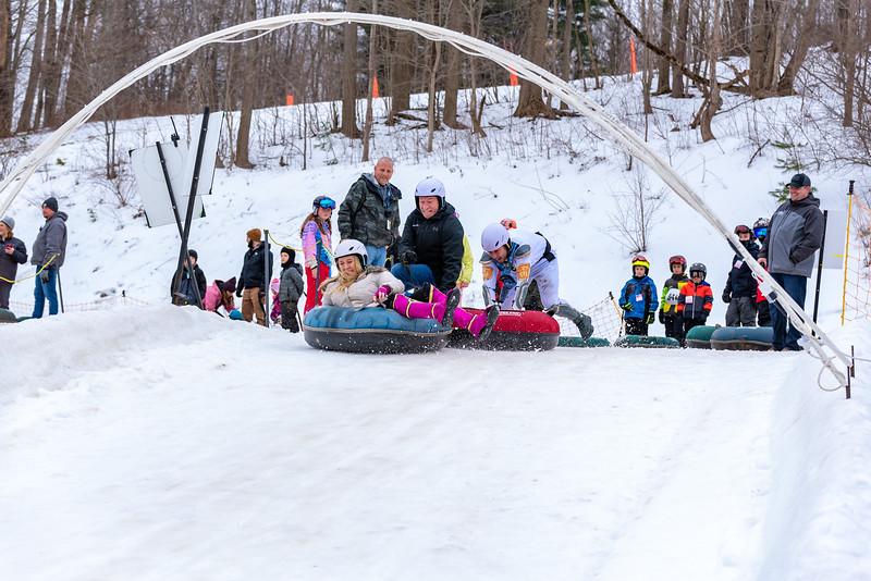 Carnival-Saturday_58th-2019_Snow-Trails-75821.jpg