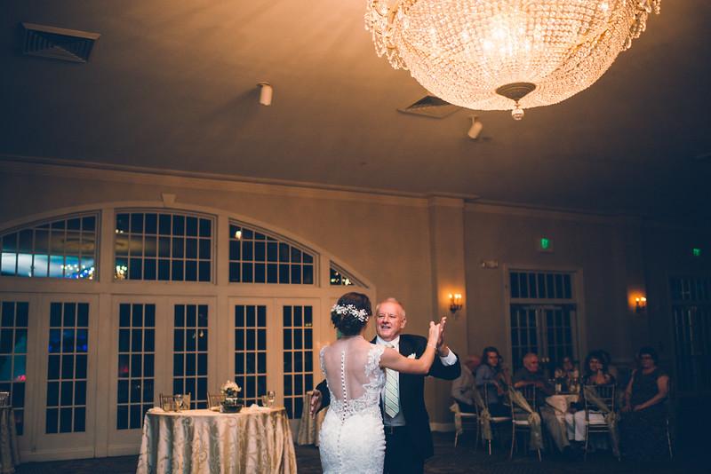 Philadelphia Wedding Photographer - Bernreuther-642.jpg